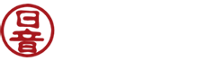 Nicolas Pinon laqueur Logo
